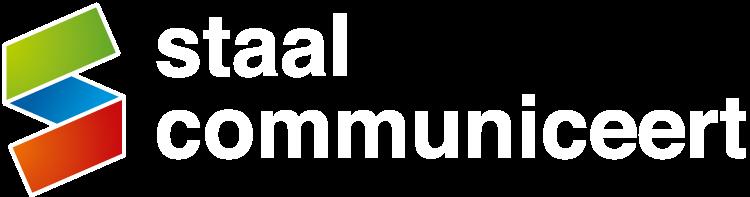 Staal Communiceert